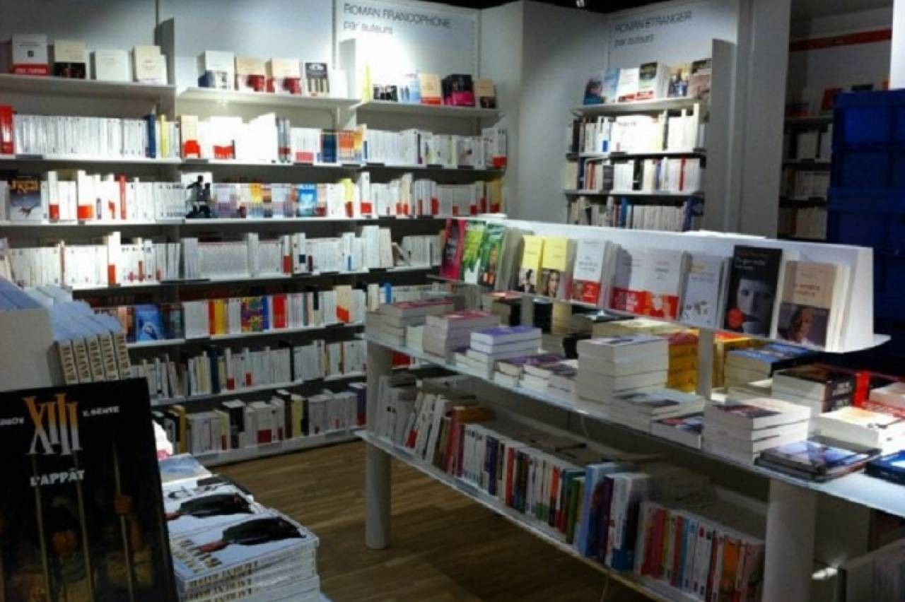 FNAC - Commerce Melun - Boutic photo 3