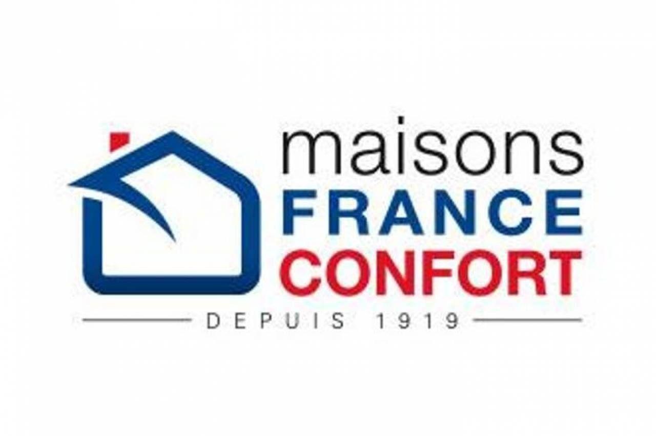 Maisons france confort melun immobilier for Assurance maison france