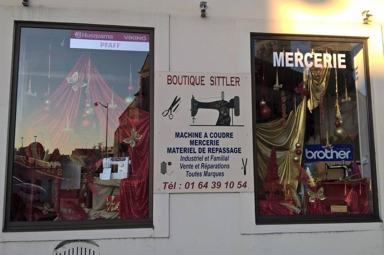 Boutique Sittler Melun Maison D Co Cadeaux