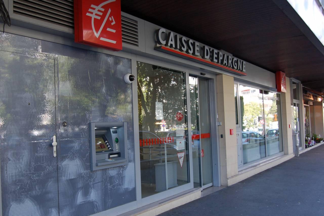 Caisse d epargne melun assurances banques for Assurance maison caisse epargne