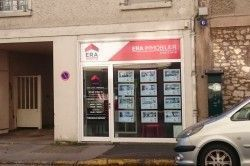ERA IMMOBILIER - Immobilier Melun