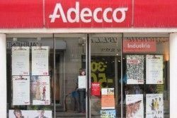 ADECCO - commerces Melun