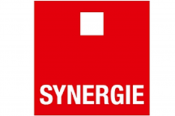 SYNERGIE - commerces Melun
