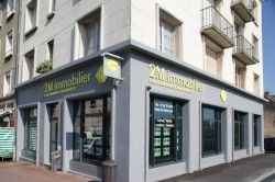 2 M IMMOBILIER - Immobilier Melun
