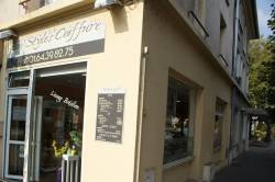 TOU STYLES COIFFURE - commerces Melun