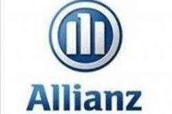 ALLIANZ - Assurances / Banques Melun