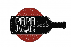 PAPA JACQUES - Bars / Tabac / Cigarettes electroniques Melun