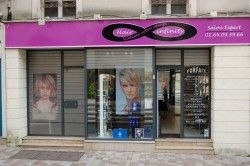 HAIR INFINITY - commerces Melun