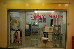 DANY NAILS - commerces Melun
