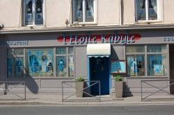 L ETOILE KABYLE - commerces Melun