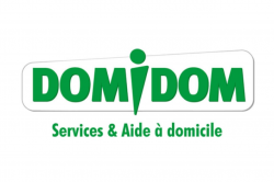 DOMIDOM - commerces Melun