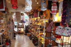 AMBIANCE COCINA - commerces Melun