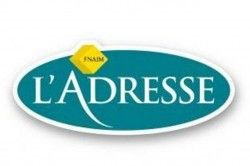 L ADRESSE - Immobilier Melun