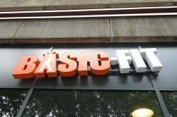 BASIC FIT - Culture / Loisirs / Sport Melun