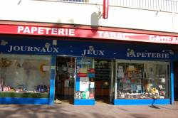 TABAC PRESSE - FDJ - commerces Melun