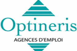 OPTINERIS - commerces Melun